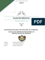 plan de YESO 1.docx