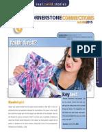 2nd Quarter 2015 Lesson 5 CornertoneConnections.pdf