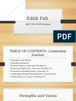 Leadership Portfolio.pptx