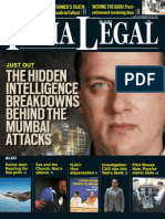 India Legal  May 15, 2015