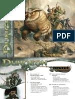 Dungeon Magazine #213tombofhorrors