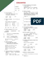 Lista de ejercicios - conjuntos I.docx