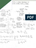 Numeros_Adimensionales_Fen_III.pdf