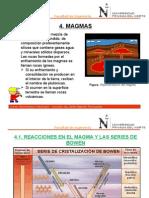 magmatismo.pptx