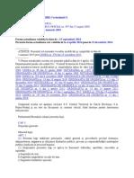 Legea 500 Din 2002 Privind Finantele Publice