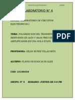 previo de labo de electronicos  I N° 4.docx