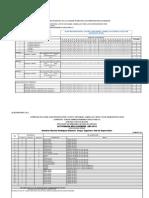 10 y 11. Control Supervision_PUNO_dic