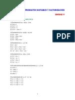 NOTABLES Y FACTORIZACION.pdf