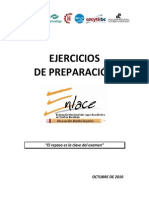 Manual de Ejercicios 2011.pdf