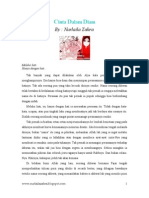 CINTA DALAM DIAM.pdf