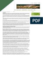 Prefeitura de Catunda.pdf