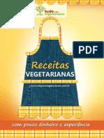 e Book Receitas Vegetarianas(Www.tudoparavegetarianos.com.Br)