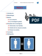 Projecte Integrat de Psicologia de l'Educació Va de Bo
