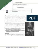 GUIA DE APRENDIZAJE LENGUAJE 3M SEMANA 4 2014.pdf