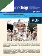 033+Pío+Alvarado+y+Día+Mundial+de+la+Salud