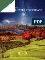 Amor, La Luz de La Conciencia - Lucas Cervetti