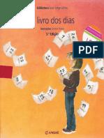 Livro Dos Dias Importantes