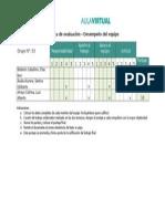 Rubrica para coevaluación_revisado
