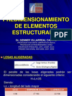 Predimensionamientodeelementosestructurales 150105231054 Conversion Gate02