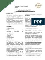 AGAR SANGRE CNA.doc