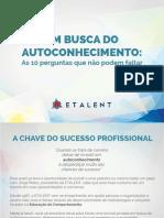 ebook-autoconhecimento-2015-final.pdf