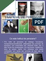 traficdepersoanevoluntari-101118082214-phpapp02
