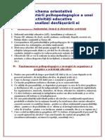 schema_orientativa