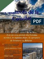 catastrofadelacernobl-120506053927-phpapp01.ppt