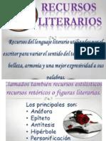 FIGURAS LITERARIAS 5° BÁSICO.pptx