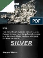 silver research project- luke price (2)