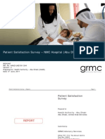 NMC Hospital Abu Dhabi__2011!06!08