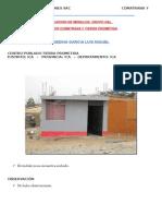 Reporte Modulos (Grupo h&l) Tierra Prometida y Comatrana... Ica (2)