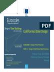 08_Eurocodes_Steel_Workshop_DUBINA.pdf