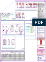 Bar Counter Section File-layout1 (4)