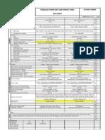 HPU Datasheet