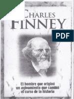 Charles Finney MEDIA