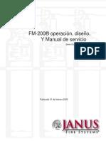 DOC102 FM-200 Operation Design and Service Manual Revision B.en.Es
