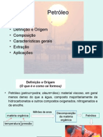petroleo_1_2014.ppt