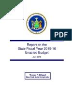 2015-16_enacted_budget.pdf