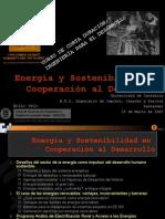 P3-ETSICCP-Santander_energia-2.ppt