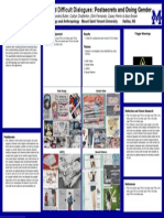Postsecret Poster.pdf