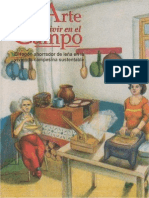 El arte de vivir mejor Fogón ahorrador de leña.pdf
