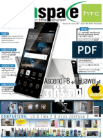 TechSpace [Vol-4, Issue-03].pdf