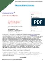 Revista Médica de Chile - Recomendaciones Para El Manejo de Las Crisis Hipertensivas_ Documento de Consenso de La Sociedad Chilena de Hipertensión Arterial