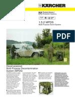 decmds5_mpds.pdf
