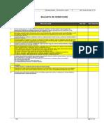 ListaVerificare-Sectiunea U1