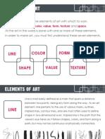 Elements-of-Art.pdf