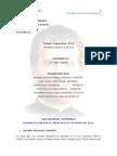 Estadistica - Informe sobre Variable Aleatoria Continua