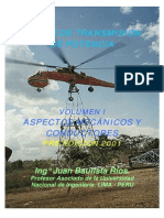 Lineas de Transmision Juan Bautista Rios PDF 140920124850 Phpapp02
