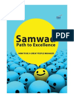 Zee Samwad 2015
